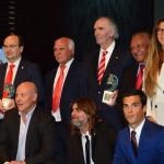 091 - XXXVI Gala Nacional del Deporte