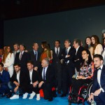 092 - XXXVI Gala Nacional del Deporte