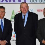 098 - XXXVI Gala Nacional del Deporte