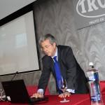 007 - Presentación Trops Libro Aguacate Fernando Rueda