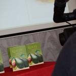 008 - Presentación Trops Libro Aguacate Fernando Rueda