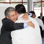 020 - Presentación Trops Libro Aguacate Fernando Rueda
