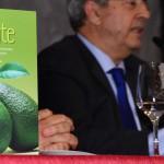030 - Presentación Trops Libro Aguacate Fernando Rueda