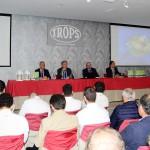 035 - Presentación Trops Libro Aguacate Fernando Rueda