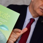 036 - Presentación Trops Libro Aguacate Fernando Rueda