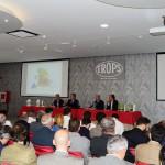 038 - Presentación Trops Libro Aguacate Fernando Rueda
