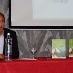 040 - Presentación Trops Libro Aguacate Fernando Rueda