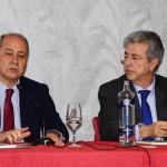 041 - Presentación Trops Libro Aguacate Fernando Rueda