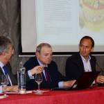 049 - Presentación Trops Libro Aguacate Fernando Rueda