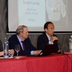 051 - Presentación Trops Libro Aguacate Fernando Rueda