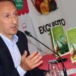 052 - Presentación Trops Libro Aguacate Fernando Rueda