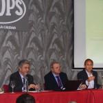 054 - Presentación Trops Libro Aguacate Fernando Rueda