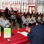 055 - Presentación Trops Libro Aguacate Fernando Rueda