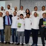056 - Presentación Trops Libro Aguacate Fernando Rueda