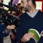 061 - Presentación Trops Libro Aguacate Fernando Rueda