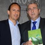 063 - Presentación Trops Libro Aguacate Fernando Rueda