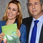 064 - Presentación Trops Libro Aguacate Fernando Rueda