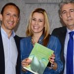 065 - Presentación Trops Libro Aguacate Fernando Rueda