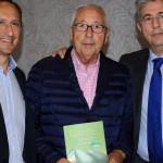 067 - Presentación Trops Libro Aguacate Fernando Rueda