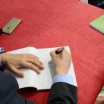 075 - Presentación Trops Libro Aguacate Fernando Rueda