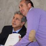 076 - Presentación Trops Libro Aguacate Fernando Rueda