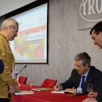 077 - Presentación Trops Libro Aguacate Fernando Rueda
