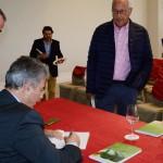 078 - Presentación Trops Libro Aguacate Fernando Rueda