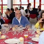 100 - Presentación Trops Libro Aguacate Fernando Rueda