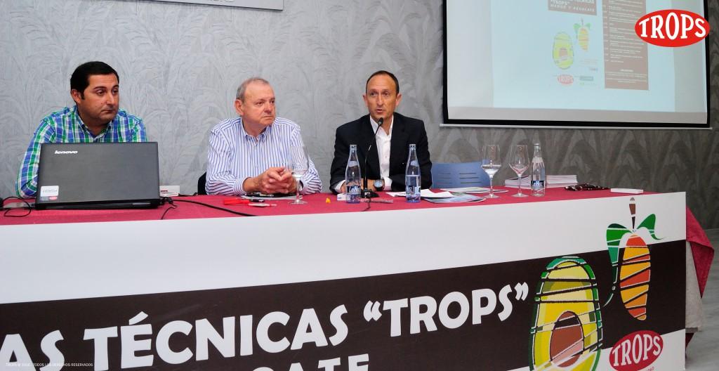 056 - XIII JORNADA TÉCNICA_DÍA FESTIVO TROPS