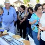 163 - XIII JORNADA TÉCNICA_DÍA FESTIVO TROPS