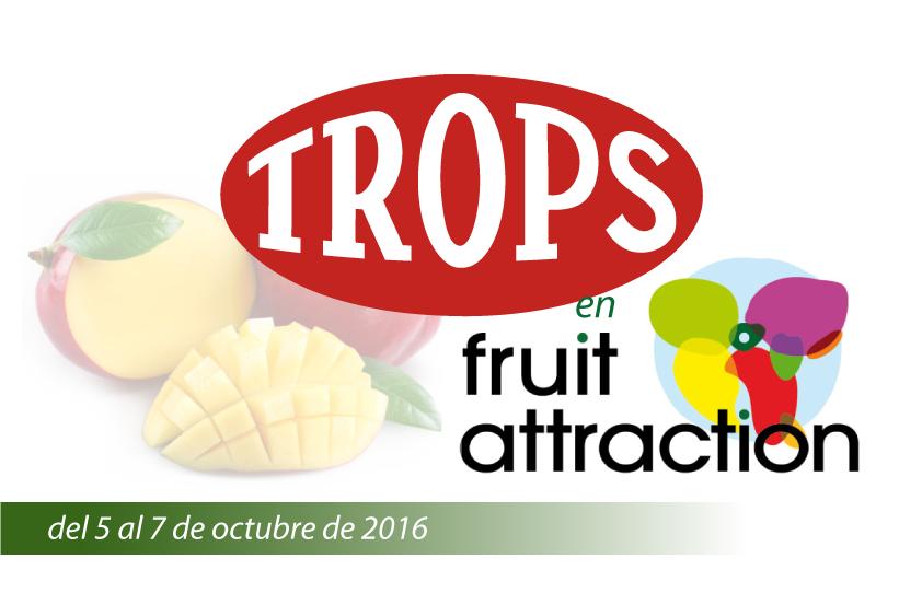 trops-fruit-attraction-grande