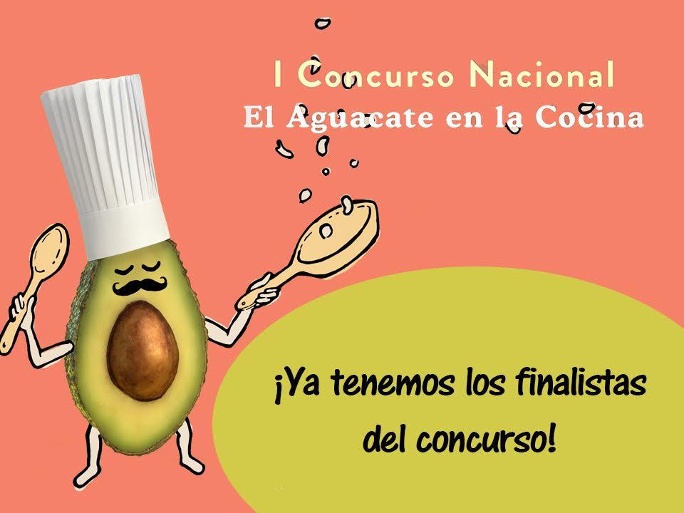 FRUTAS_TROPS_FINALISTAS_CONCURSO_NACIONAL_AGUACATE