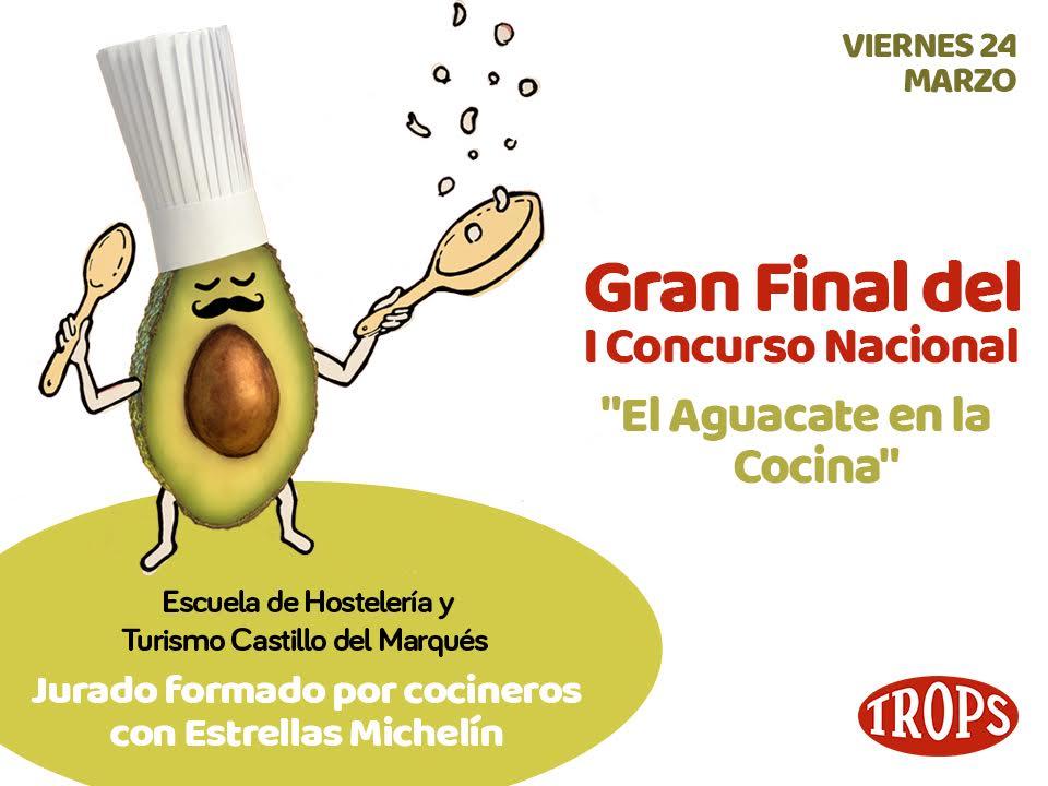FRUTAS_TROPS_CONCURSO_COCINA_AGUACATE