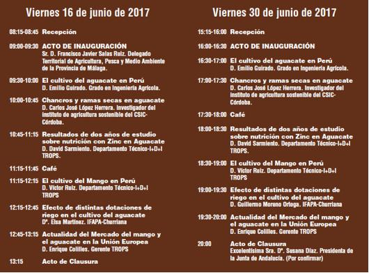Captura de pantalla 2017-06-01 a la(s) 12.36.07