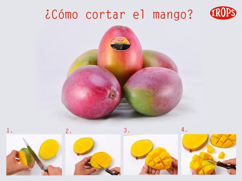 FRUTAS_TROPS_CORTAR_MANGO