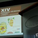 """Parte del reportaje realizado durante las XI Jornadas Técnicas """"Trops"""". Imágenes de recurso.Mas info: www.trops.es"""