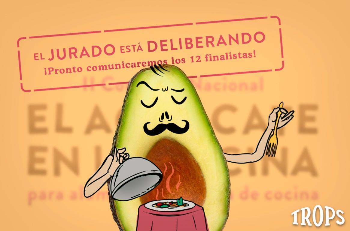 post_jurado_concurso_aguacate_1165x800px