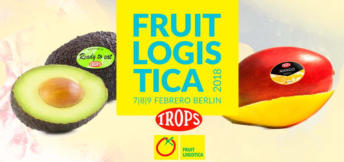 trops-fruit-logistica-18