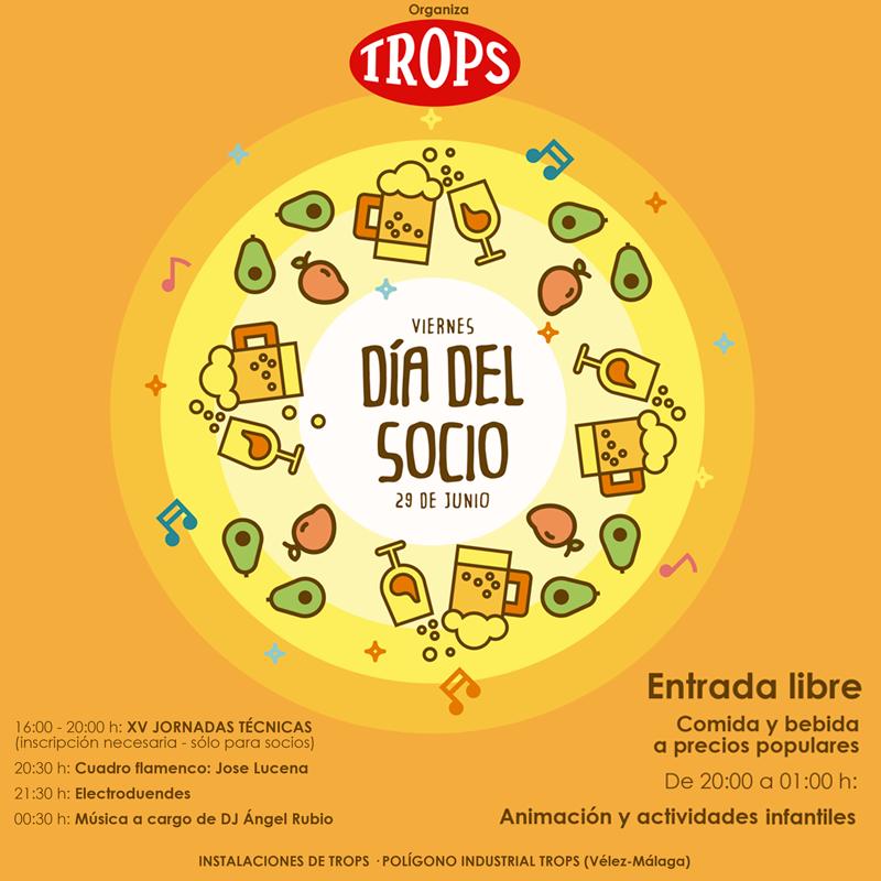 CARTEL-TROPS-DIA-SOCIO