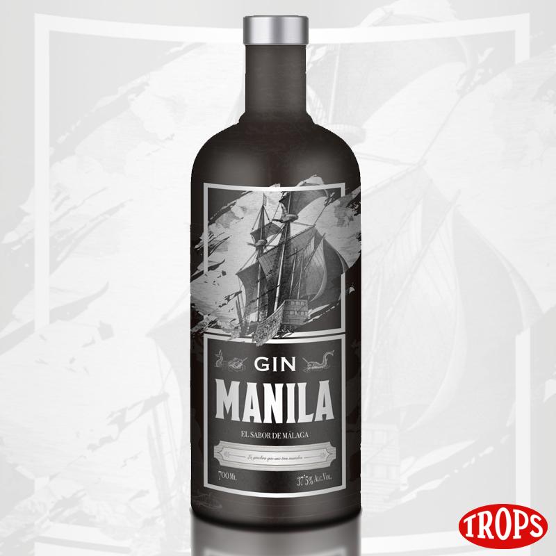 GIN-MANILA-1