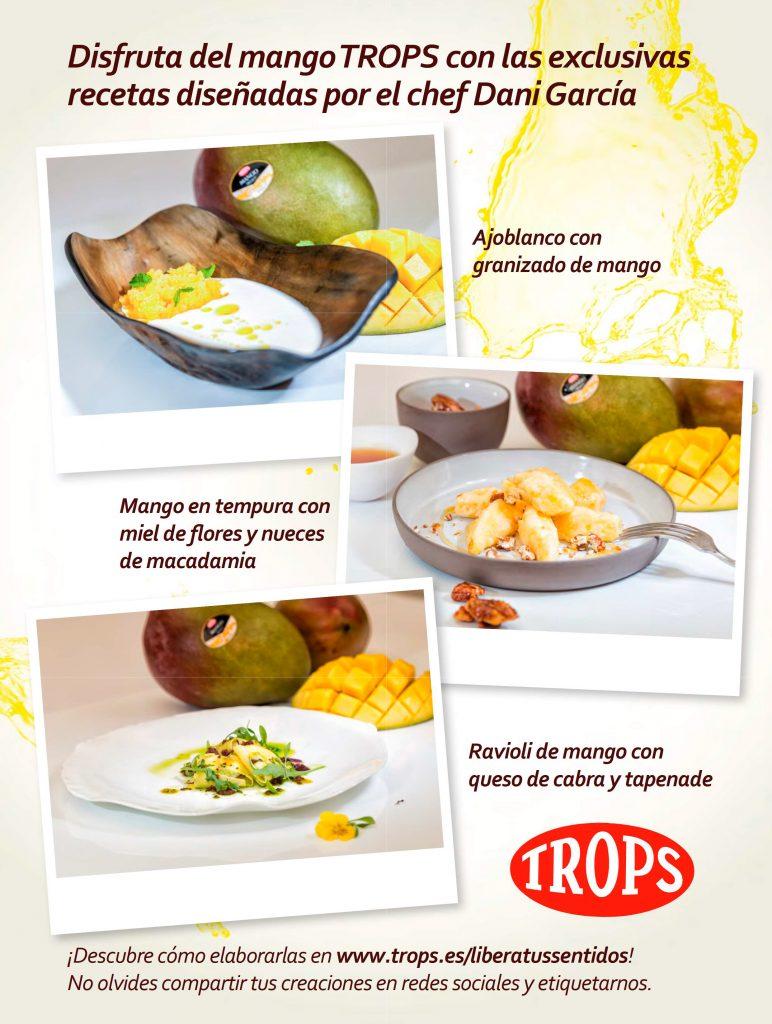 Disfruta-del-mango-TROPS-con-las-recetas-de-DANI-GARCÍA