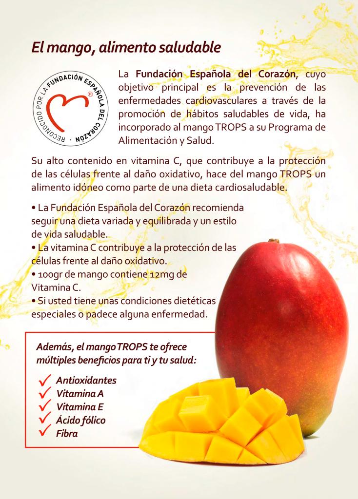 Mango-TROPS---reconocido-por-la-Fundación-Española-del-Corazón-2