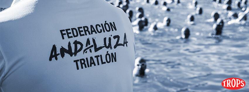 federación-andaluza-triatlon