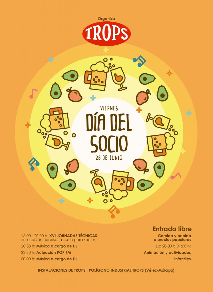 CARTEL-DIA-DEL-SOCIO---2019