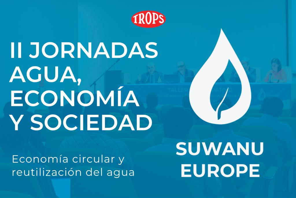 II-Jornadas_agua-economía-y-sociedad_reutilizacion-de-agua