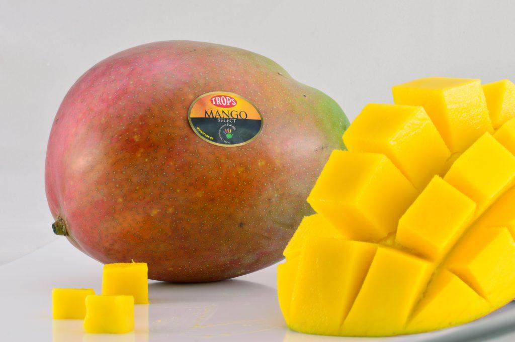 mango-diabetes