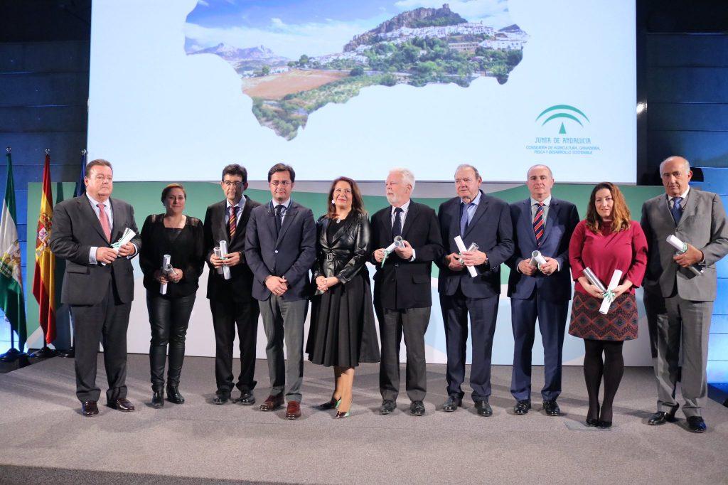 Foto: Junta de Andalucía