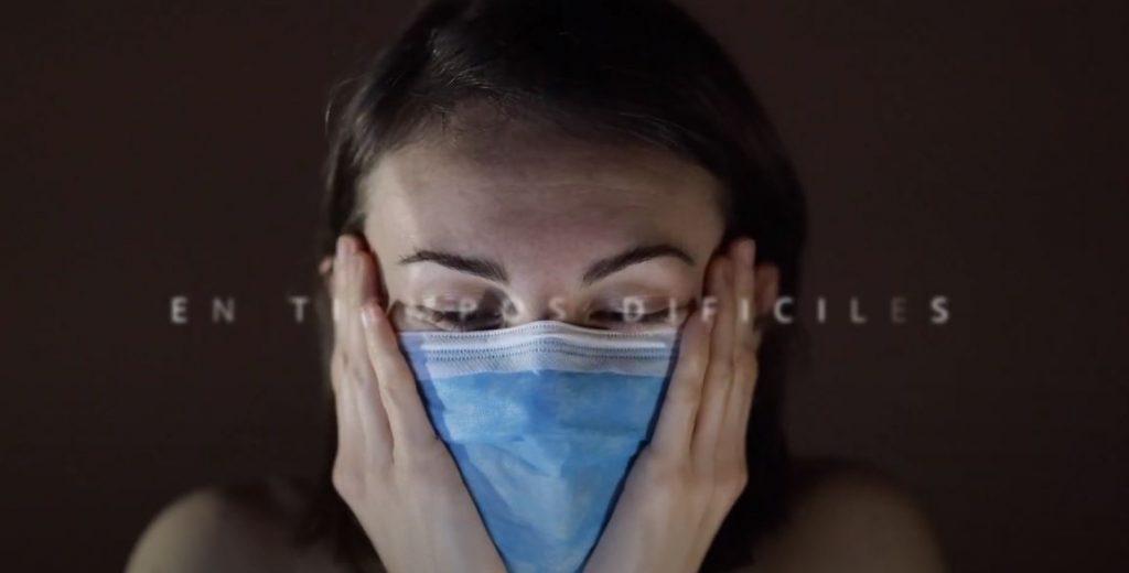 TROPS en tiempos de Coronavirus
