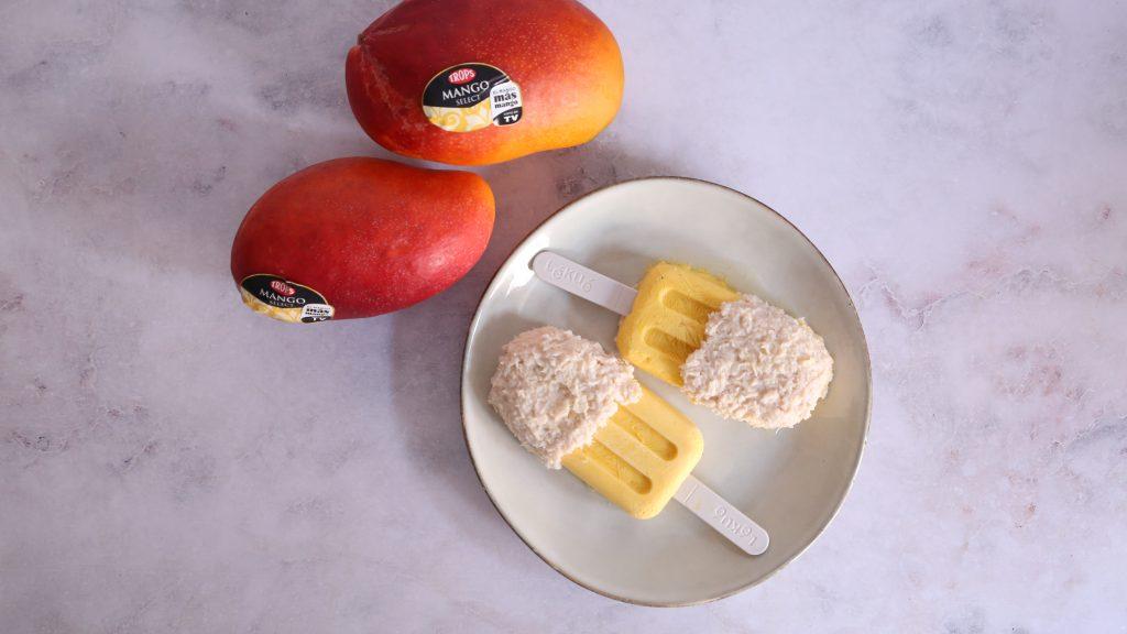 YDRAY-helado-de-mango..